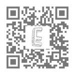 Entrepreneuras-QRcode
